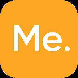 BetterMe: Walking For PC / Windows 7/8/10 / Mac – Free Download