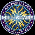 Game Millionaire Nigeria APK for Windows Phone