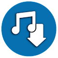 Free Mp3 Music Download - Audio APK for Windows 8