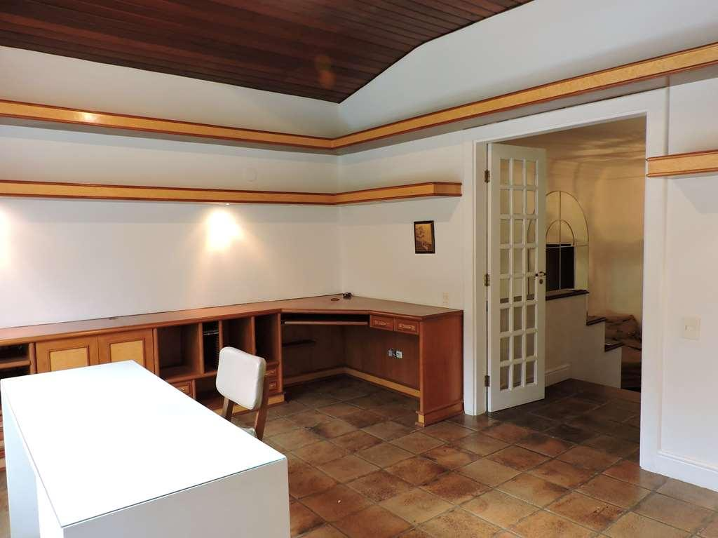 Casa em condomínio para Venda/Locação - Granja Viana