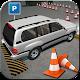 Drive Prado Parking Legend 3D