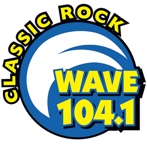 wave 104 dating Classic rock wave 1041, myrtle beach, sc 72k likes your home for the t & a morning show celebrating over 2 decades of rockin' the carolina coast.