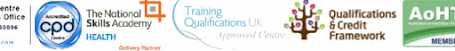 Health & Social Care Mandatory Training Courses Coventry | MHC Training