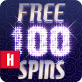 Download Slots Classics! Video Poker! APK to PC