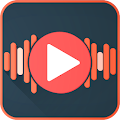 App Just Music Player APK for Windows Phone
