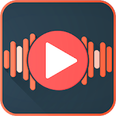 App Just Music Player APK for Kindle