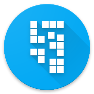 Bricks material - Bricks puzzle game