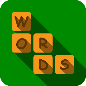 Word Chess - Play with words