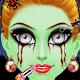 Halloween Girl Costume Party