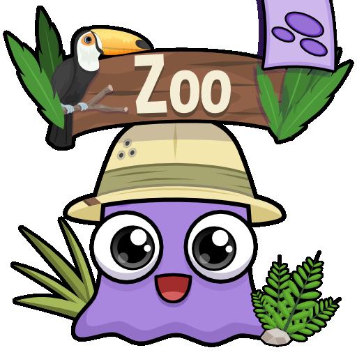 Moy Zoo ? (game)