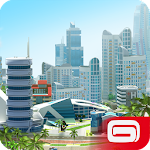 Little Big City 2 For PC / Windows / MAC