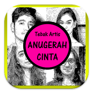 Download Tebak Pemain Anugerah Cinta For PC Windows and Mac