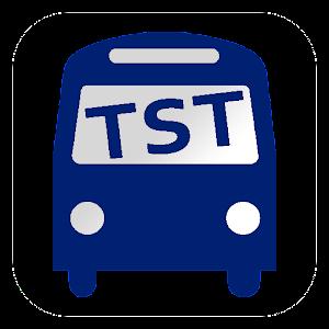 TST App the best app – Try on PC Now