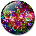 Free Bubble Live Wallpaper APK for Windows 8