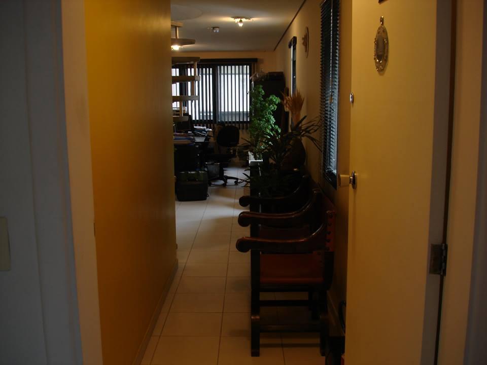 Conjunto Duplex com sala comercial de 52,75m², 1 vaga de Garagem, Vila Clementino, São Paulo.