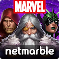 MARVEL Future Fight APK for Blackberry