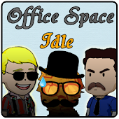 App Guide office Idle Space Profit apk for kindle fire