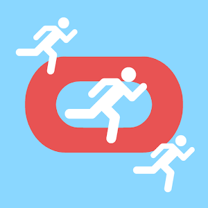 Track & Field Dual Meet Scorer For PC / Windows 7/8/10 / Mac – Free Download