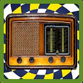 App Free Streaming Nu Oldies Radio apk for kindle fire
