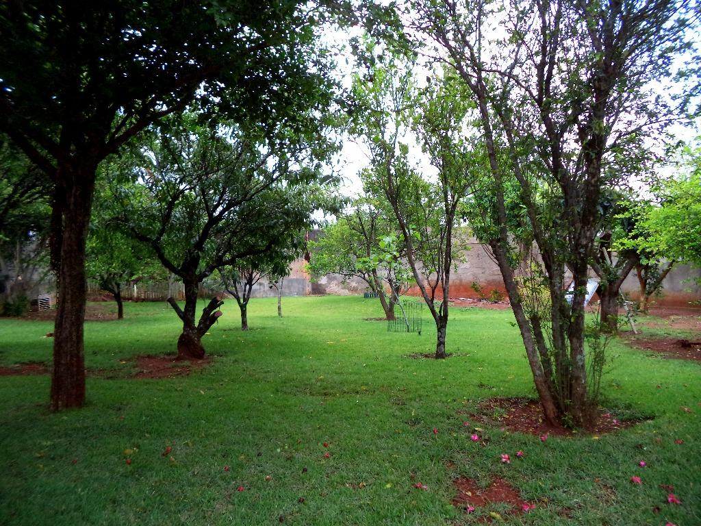 Casa 4 Dorm, Residencial Parque Rio das Pedras, Campinas (CA1080) - Foto 8