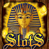 Game Slots Pharaoh's Way APK for Windows Phone