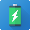 App PowerPRO - Battery Saver version 2015 APK