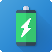 PowerPRO - Battery Saver APK Descargar