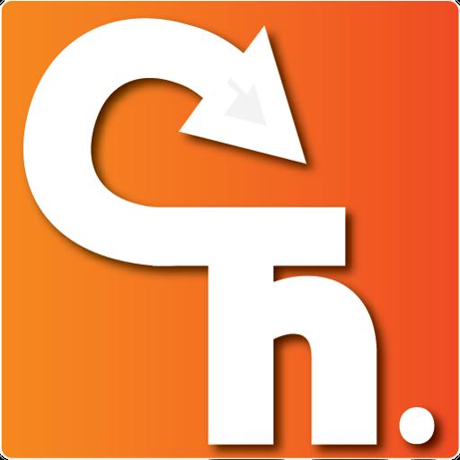 Android aplikacija Cirilica.si
