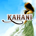 App Kahani version 2015 APK