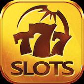 Download Vegas Nights Slots APK for Laptop