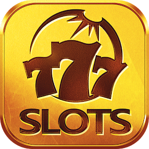Vegas Nights Slots For PC