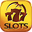 APK Game Vegas Nights Slots for iOS