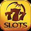 Download Vegas Nights Slots APK