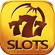 Vegas Nights Slots