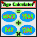 App Age Calculator version 2015 APK