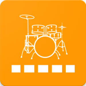 Download Pattern Drum for Windows Phone