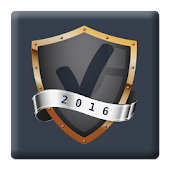 Antivirus 2016 Free Premium for Lollipop - Android 5.0