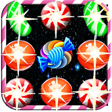candy sweet legend 2