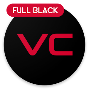 Victory - Substratum Theme ★ Oreo/OOS/Samsung For PC / Windows 7/8/10 / Mac – Free Download