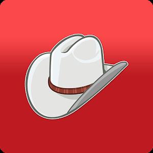 Los Emojis For PC / Windows 7/8/10 / Mac – Free Download