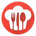 Download Yum-Yum! 1000+ Recipes APK for Laptop