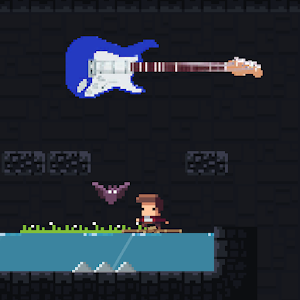 Guitar Fretboard Adventure For PC / Windows 7/8/10 / Mac – Free Download