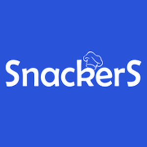 Download Snackers For PC Windows and Mac