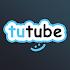Tutube - Müzik indirme Programı 1.1.0