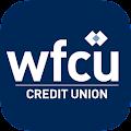 App WFCU Mobile APK for Windows Phone