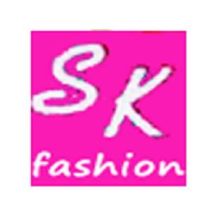 Download SK Online shop tanah abang For PC Windows and Mac