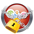 App Lock APK for Bluestacks