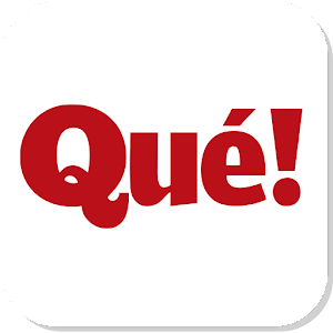 Download Que! for Windows Phone