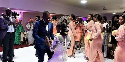 Nigerian DJ, Nigerian Wedding DJs, Wedding Dj, Nigerian Wedding Dj ,Wedding DJ in London, Wedding DJ, Nigerian Wedding DJ,Wedding DJ, Nigerian Wedding DJ, Professional Nigerian DJ in London wedding djs, Nigerian wedding djs, djs and MC services for any event