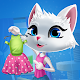Kitty Kate Grijă APK